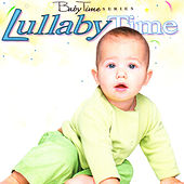 Play & Download Baby Time Series: Lullaby Time by Peter Pan Pixie Players | Napster