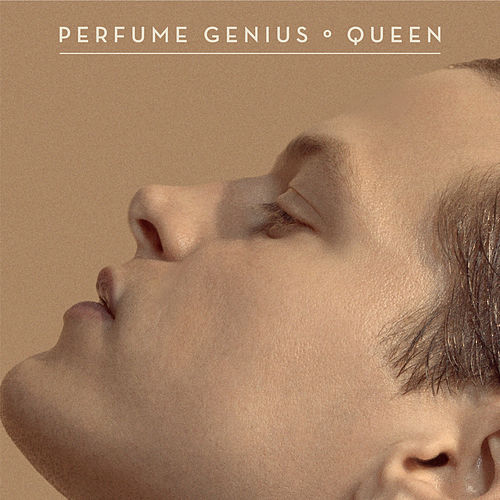 Play & Download Queen by Perfume Genius | Napster