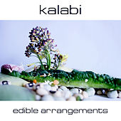 Edible Arrangements by Kalabi