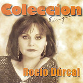 Play & Download Coleccion Original by Rocío Dúrcal | Napster