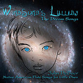 Play & Download Windsong's Lullaby (The Dream Songs) by John De Boer | Napster