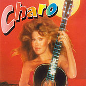 Play & Download Charo by Charo | Napster