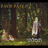Play & Download T'filati by David Paskin | Napster