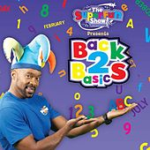 Play & Download The SuperFun Show Presents: Back 2 Basics by Shawn Brown (Children) | Napster