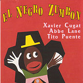 Play & Download El Negro Zumbón by Various Artists | Napster