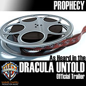 Play & Download Prophecy (As Heard in the