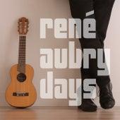 Days by René Aubry