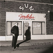 Play & Download Rock & Roll Time by Jerry Lee Lewis | Napster
