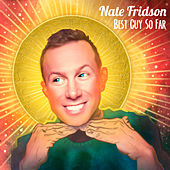 Play & Download Best Guy So Far by Nate Fridson | Napster