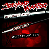 Play & Download Live Music Series: Guttermouth by Guttermouth | Napster