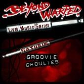 Live Music Series: Groovie Ghoulies by Groovie Ghoulies