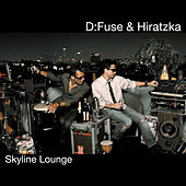 Skyline Lounge by D:Fuse