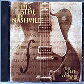 This Side Of Nashville (C) by Various Artists