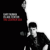 The Leather Sea by Gary Numan
