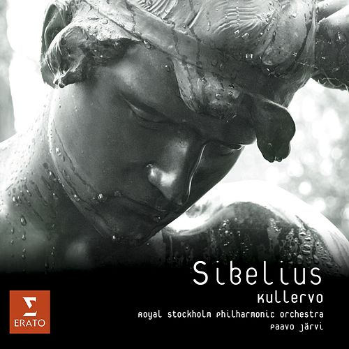 Play & Download Sibelius: Kullervo by Paavo Jarvi | Napster