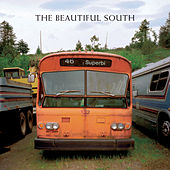 Play & Download The Beautiful South by The Beautiful South | Napster