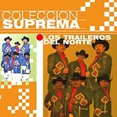 Play & Download Colección Suprema by Los Traileros Del Norte | Napster