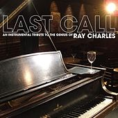 Play & Download Last Call by John Darnall | Napster