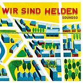 Play & Download Soundso by Wir Sind Helden | Napster