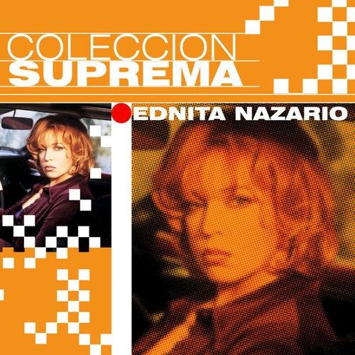 Coleccion Suprema by Ednita Nazario
