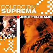 Coleccion Suprema by Jose Feliciano