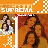 Play & Download Coleccion Suprema by Pandora | Napster