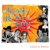 Play & Download Tercia de Reinas y Reyes by Various Artists | Napster
