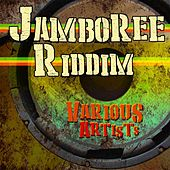 Play & Download Jamboree Riddim by Various Artists | Napster