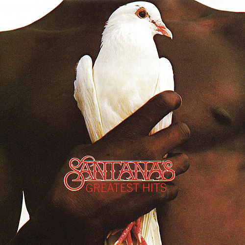 Play & Download Santana's Greatest Hits by Tracey Ullman | Napster