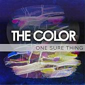 Play & Download One Sure Thing by Color | Napster
