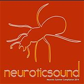 Play & Download Neurotic Summer Compilation 2014 by Various Artists | Napster