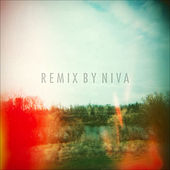Play & Download Remix by Niva by Various Artists | Napster