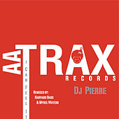 Play & Download I Can Feel It by DJ Pierre | Napster