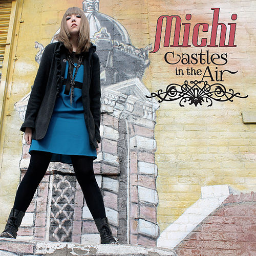 Play & Download Castles in the Air by Kirschi | Napster