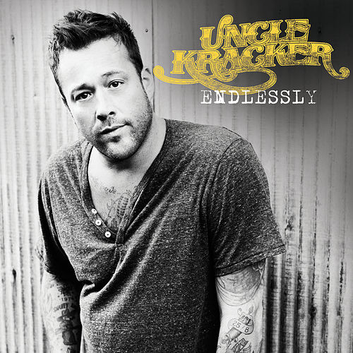 Play & Download Endlessly by Uncle Kracker | Napster