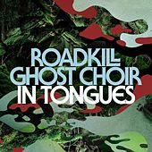 Play & Download In Tongues by Roadkill Ghost Choir | Napster