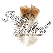 Play & Download Sag en Sielvol (Ons Mooiste Ballades) by Various Artists | Napster