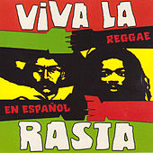 Viva la Rasta by Various Artists