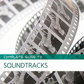 Play & Download Rough Guide to Soundtracks by Various Artists | Napster