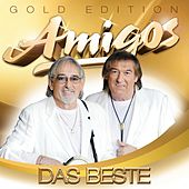 Play & Download AMIGOS - Das Beste - Gold Edition by Amigos | Napster