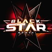Black Star Music by Various Artists