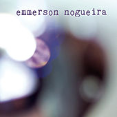 Play & Download Emmerson Nogueira by Emmerson Nogueira | Napster