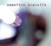 Emmerson Nogueira by Emmerson Nogueira