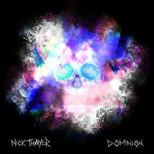 Play & Download Dominion EP by Various Artists | Napster