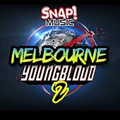 Play & Download Melbourne Youngblood by Various Artists | Napster
