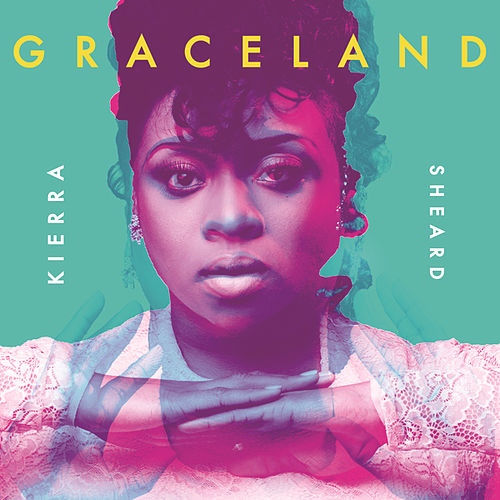 Play & Download Graceland by Kierra