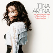 Play & Download Reset by Tina Arena | Napster