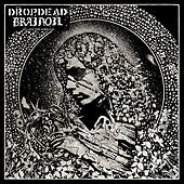 Play & Download Dropdead / Brainoil Split by Drop Dead | Napster