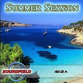 Ibiza Summer Session - EP by Various Artists