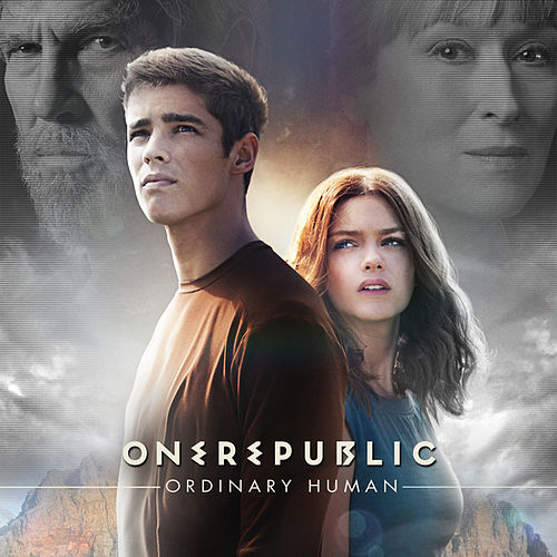 Play & Download Ordinary Human by OneRepublic | Napster